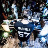 Andrea Miraglia - #DeepInTime vol 12