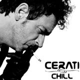 Gustavo Cerati - Chill