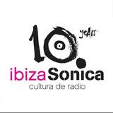 Ibiza Sonica Radio October 2016