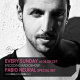 Fabio Neural_Ibiza Global Radio October 2016 week 3