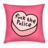 FUCK THE COPS   ........  1312