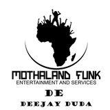 Deejay duda-hellow 2015 mixtape