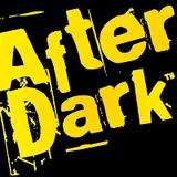 Afterdark 2 - New Years Eve 1997 - DJ Krazy-G (Helter Skelter Set ) with MC G-Force + MC Jet
