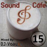Sound Cáfe Episode 15