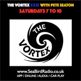 The Vortex 31 21/09/19 (Complete)