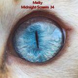 Maiky - Midnight Scream 34