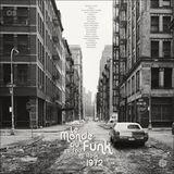 [Musicophilia] - 'Le Monde du Funk '72' (1970-1972)