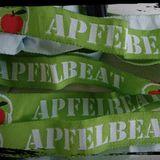 ApfelBeat 2016 - KickMeBack #1