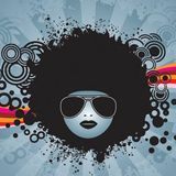 DJ K-LON IMPACT RADIO 4 MIX MASTRS FUNK AND CLASICS