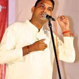 विवेक जी : धर्म और आध्यात्म