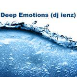 Deep Emotions (dj ienz)