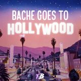Bache Goes to Hollywood