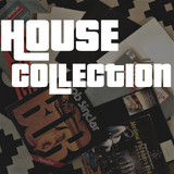 House collection - Vinyl only