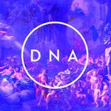 DNA 006 - Danjah