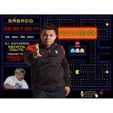 Programa Festa Remix - Participação DJ Renato Couto !!!