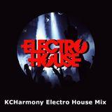 KCHarmony Electro House Mix Set