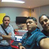 LHdDespertarte 15 mayo 2015 –  Carlos: Shaq attack/ablandador de carne. Tema- las parejas disparejas