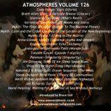 Atmospheres #126