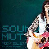 Sound Mutiny - Mix Eleven
