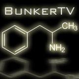 Burning BUNKER - Lukas Freudenberger @ Bunker TV - 09.12.2011