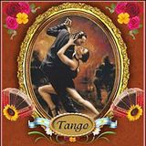 Simplemente Tango - 21 de Marzo de 2013