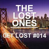Get Lost #015