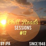 Chill Road's Session #17