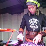 DJ PINX - NEVER LOST(13'LIVE MIX)