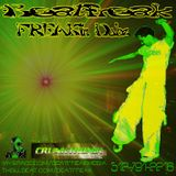 BeatfreaK - FreakiNDubZ