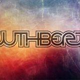 CUTHBERT DEEP HOUSE / TECH HOUSE MIX