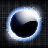 Smooth Techno Light ( promo mix )