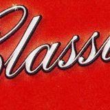 Alex Haas - some Classics_12.02.2013