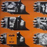 plastiK + waX