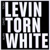 David Torn Levin Torn White (with Tony Levin & Alan White) 2011