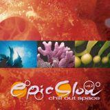 Chillout - EPIC SLOW Vol.2