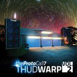 Thud Warp Vol 2