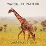 Walkin the Pattern