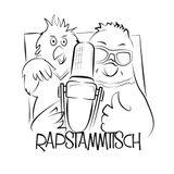 Der Rapstammtisch - 30.08