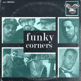 Funky Corners Show #343 09-21-2018