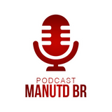 Podcast ManUtd BR #29 - Season Review