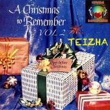A CHRISTMAS TO REMEMBER VOL 2