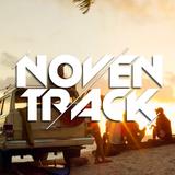 Summer Nostalgia (All kinds of World Pop) /Noventrack/