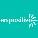 En Positivo - Miércoles 14 de Marzo, 2018