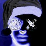 vDJeli Chi-Town Ch1 C1ty ~ So Close 2 Christmas - 2011 Mix 3Li