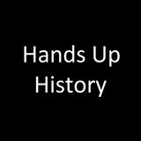 Hands Up History - Jan 2002