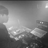 DJ Hand electro house melbourne /melbourne bounce mixset