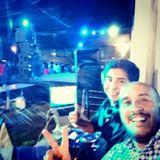 DJ NICO CIEZA / DJ BRUCKS - Dembow Mix 2k15!