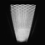 Endless Light (120 BPM)