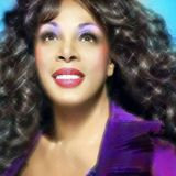 AFTER PARTY: Donna Summer Special: APRIL 14, '19, WBAI 99.5 FM, NYC, HOSTS: RAY CAVIANO & TONY RYAN