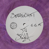 SeratoCast Mix 31 - DJ Spinna